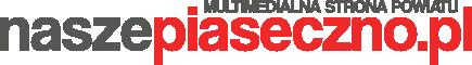 naszepiaseczno.pl - lokalny serwis informacyjny powiatu piaseczyńskiego