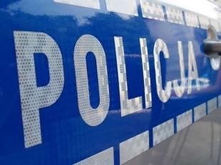 Dzielnicowi z Góry Kalwarii zatrzymali 20- latka podejrzewanego o włamania i kradzieże