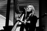 Magiczna Harfa w Trio