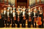 Koncert upamiętniający 100 rocznicę śmierci Witolda Hr. Skórzewskiego