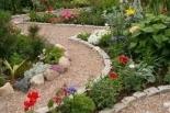 Pokaż swój ogród i powalcz o cenne nagrody
