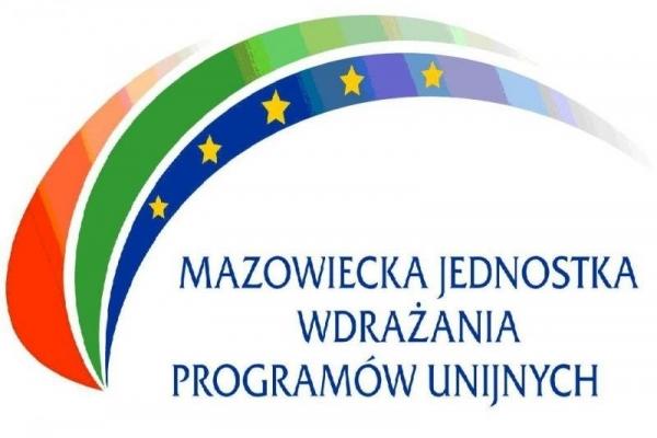 """Konkurs na dofinansowanie projektów w ramach Działania 8.1: """"Rozwój pracowników i przedsiębiorstwa w regionie"""""""
