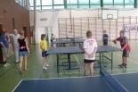 Wakacje na sportowo w Piasecznie - relacja