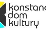 Konstancin Jeziorna: Zapisy na nowy sezon!!!