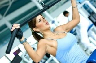 Góra Kalwaria: W październiku siłownia i fitness dla Pań za złotówkę
