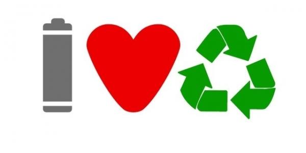 Piaseczno: Recykling daje owoce