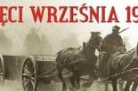 Piaseczno: 73 rocznica agresji Związku Sowieckiego na Polskę