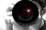 Zabytek na pierwszym planie - konkurs fotograficzny