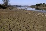 Grozi nam susza hydrologiczna