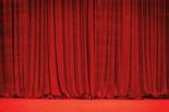 Piaseczno: Teatralne poranki Pchła Szachrajka