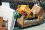 Góra Kalwaria: Nieodpłatna zbiórka odpadów wielkogabarytowych