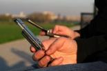 Piaseczno: Dostaniesz sms jak dokumenty będą gotowe