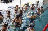 Piaseczno: Kobieta aktywna fizycznie – śladami kobiet w historii sportu