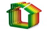 Dopłaty dla budujących energooszczędnie