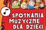 Wiolinka i Basik wędrują przez Świat – spotkania muzyczne dla dzieci w Piasecznie