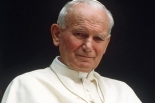 Stara Iwiczna: Koncert z okazji 32 rocznicy Pontyfikatu Jana Pawła II
