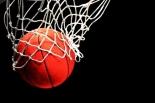 Turniej koszykówki w Górze Kalwarii