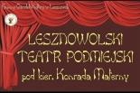 Bajkowa niedziela w Janczewicach