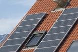 Zebranie w sprawie dopłat do instalacji solarnych CO i CWO w Mysiadle