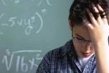 Matematyki uczysz się przez całe życie
