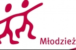 Międzynarodowa wymiana młodzieży w 2013 r. w Górze Kalwarii - nowy termin