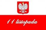 Narodowe Święto Niepodległości w Krępie