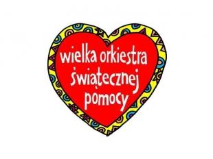 Zapisy dla wolontariuszy na 21. Finał Wielkiej Orkiestry Świątecznej Pomocy