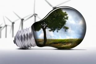 EnergoSąsiedztwa - konkurs dla gospodarstw domowych