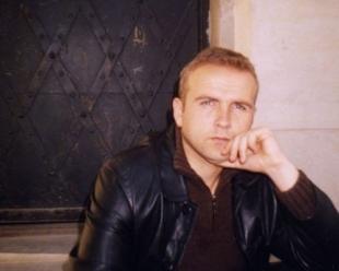 Spotkanie autorskie z Masternakiem połączone z pokazem filmu Księstwo w Piasecznie
