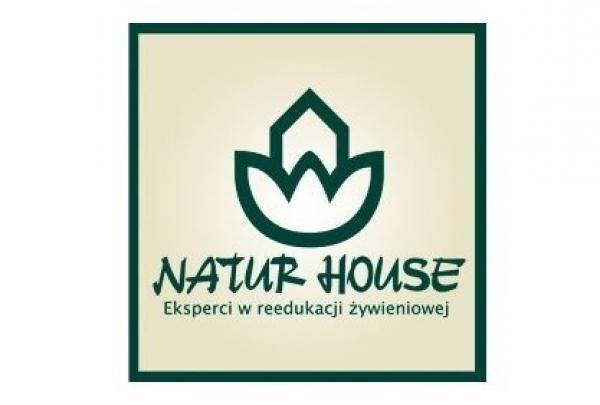 Uroczyste otwarcie Centrum Dietetycznego NATURHOUSE w Piasecznie