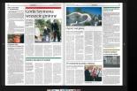 Gazeta Piaseczyńska on-line