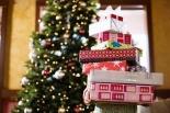 Świąteczna akcja pomocy najuboższym dzieciom