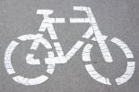 Poprzyj akcję w sprawie budowy scieżki rowerowej wzdłuż ul. Puławskiej