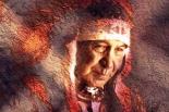 Duchy Indian w Słomczynie - Bajkowa Niedziela