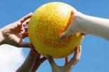 Nagrody Burmistrza Miasta i Gminy Piaseczno za wybitne osiągnięcia sportowe oraz stypendia sportowe