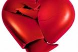 Świąteczny okruch serca