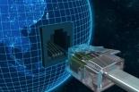 Internet dla mieszkańców Gminy Lesznowola