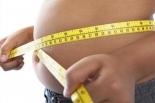 Walka z otyłością brzuszną