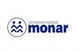 Zaniepokojenie Monarem