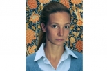 Prace Adeli Kaczmarek w Galerii Przystanek - piknik na kolanie