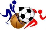 Aktualizacja Strategii Rozwoju Sportu