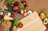 Konsultacje z dietetykiem Naturhouse