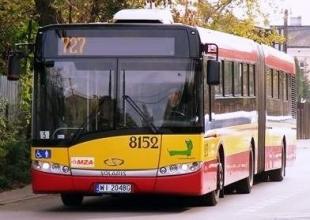 Nowe linie ZTM od 2013