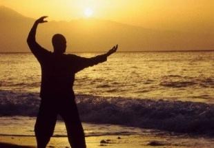 Qigong chińska metoda na zdrowie