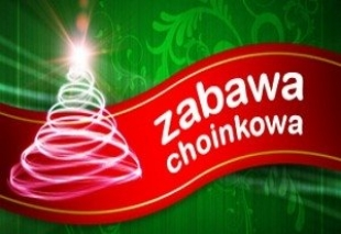 Świąteczne przyjęcie dla dzieci w Jazgarzewie