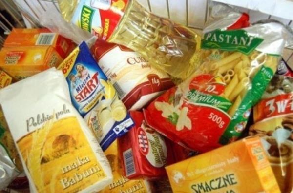 McCormick Polska, właściciel marek Kamis i Galeo, został partnerem strategicznym XVI Świątecznej Zbiórki Żywności