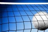 III Mikołajkowy turniej piłki siatkowej mężczyzn