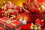 Zaproszenie na Kiermasz Świąteczny do Cendrowic