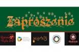 Koncert charytatywny - Radosna Wigilia 2012