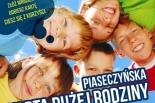 Kolejne firmy przystąpiły do programu rabatowego Karty Dużej Rodziny w Piasecznie